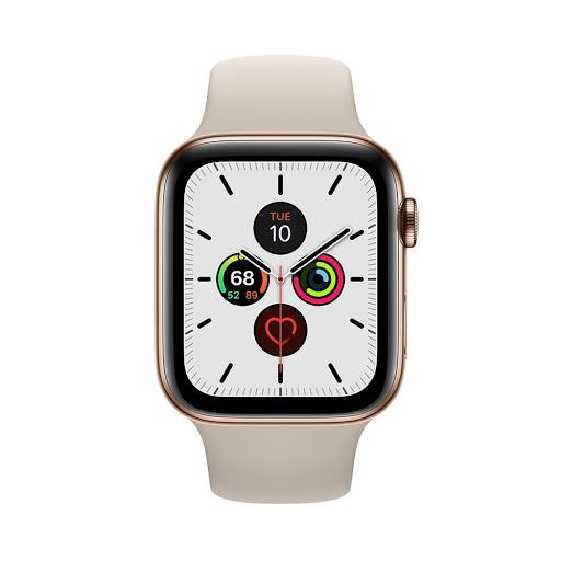 Apple-Watch-Series-5-GPS-+-Cellular-1.jpg
