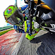 Valentino Rossi Wallpaper HD APK