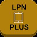 LPN Flashcards Plus icon