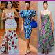 Mulheres Moda africana Download on Windows