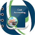 Cost Accounting icon