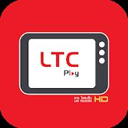 LTC Play