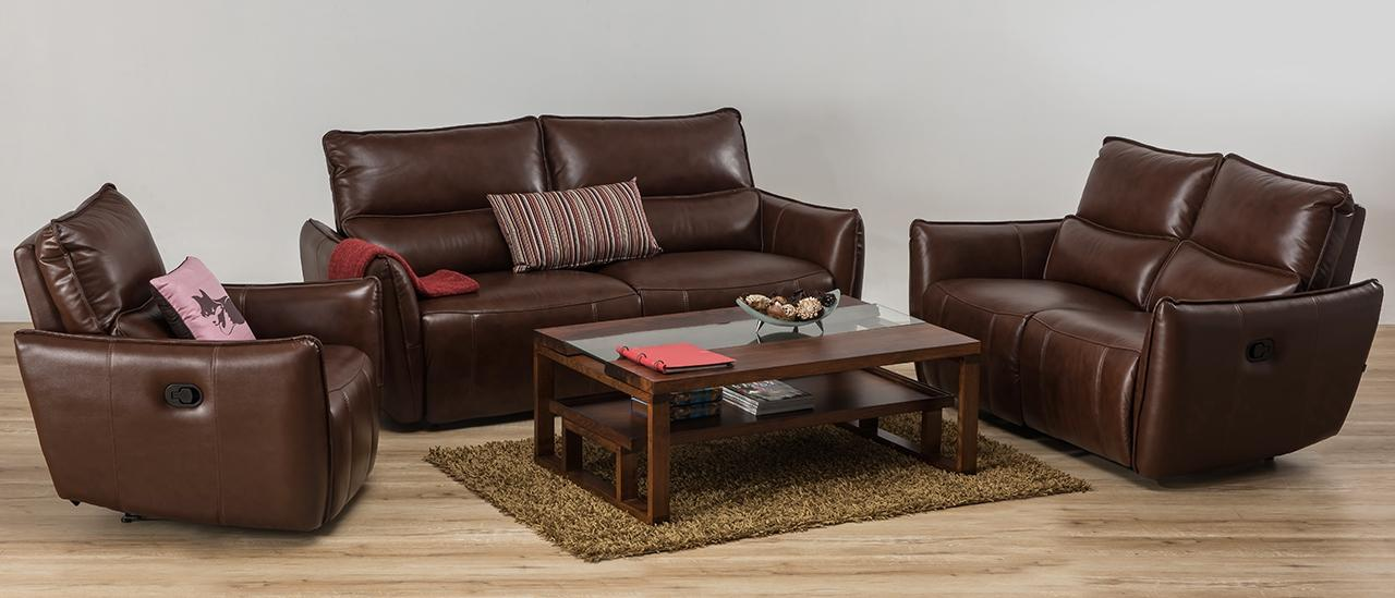Image result for leather furniture for warmth