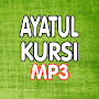 Ayatul Kursi with MP3 by andromoapp APK icon