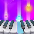 Piano Connect: MIDI Keyboard APK