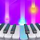 Piano Connect: MIDI Keyboard para PC Windows
