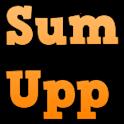 SumUpp icon