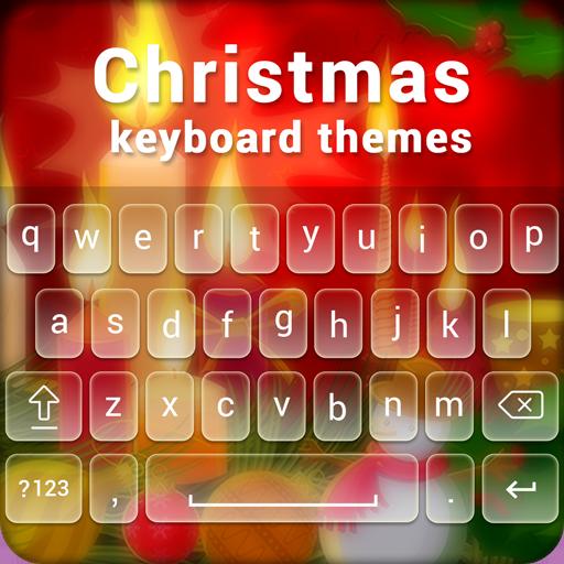google keyboard themes app download