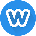 Weebly – Website erstellen icon
