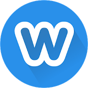 Weebly - Create a Free Website