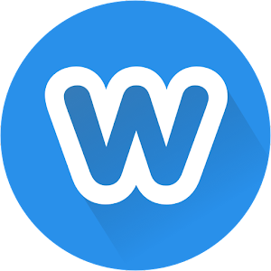 Weebly - Android Apps on Google Play
