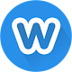 Weebly - Create a Free Website v4.2.0