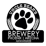 Uncle Bear's Fry's Brew