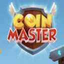Coin Master HD Wallpapers Game Theme