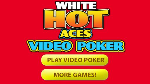 white hot aces screenshot 2