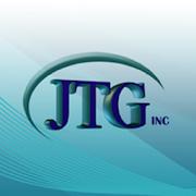 JTG Enterprises, Inc.