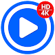 Video Player for Android: All Format & HD Support Android apk