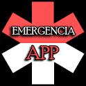 EmergenciApp icon