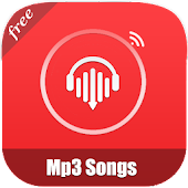 Mp3 Songs -Free