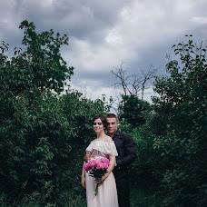 Wedding photographer Ilona Soya (PhotoSoya). Photo of 22.06.2017