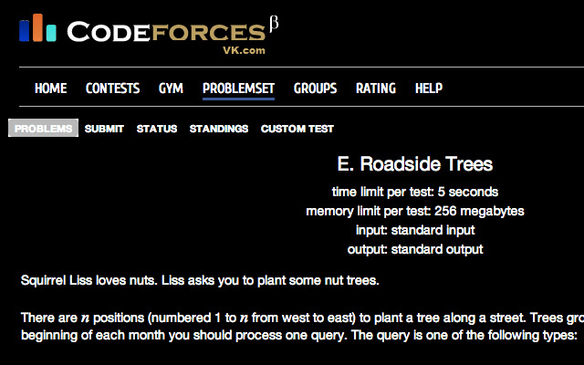 ForceCoder