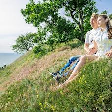 Свадебный фотограф Станислав Власов (stasevi4). Фотография от 06.06.2017