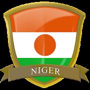 A2Z Niger FM Radio