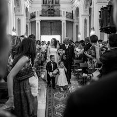 Wedding photographer Fabio Sciacchitano (fabiosciacchita). Photo of 25.08.2017