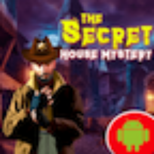 The Secret House file APK for Gaming PC/PS3/PS4 Smart TV