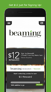 Beaming for PC-Windows 7,8,10 and Mac apk screenshot 2