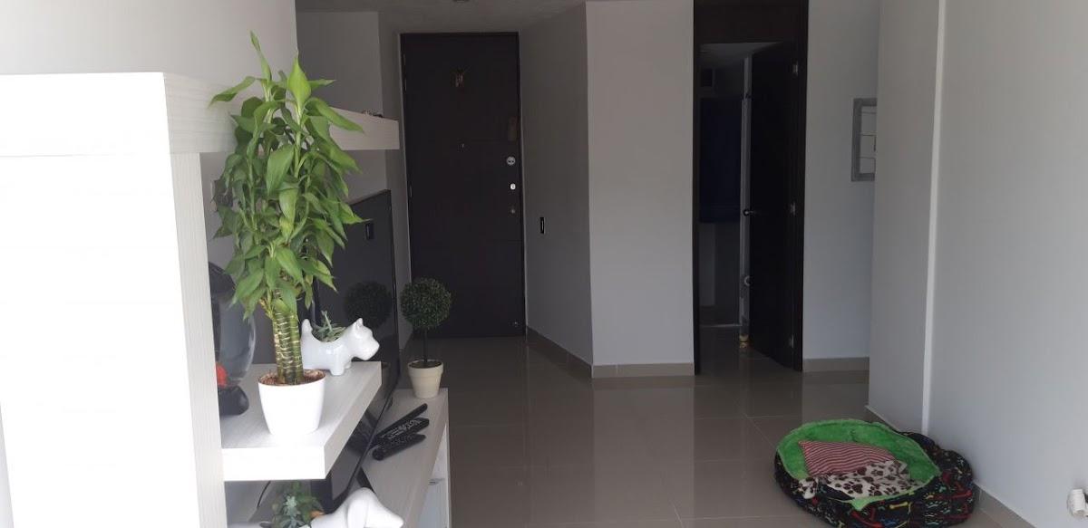 apartamento en arriendo prados de sabaneta 691-7637