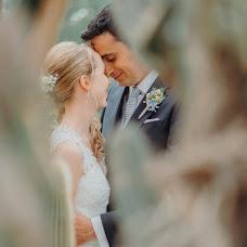 Wedding photographer Roman Serebryanyy (serebryanyy). Photo of 18.08.2017