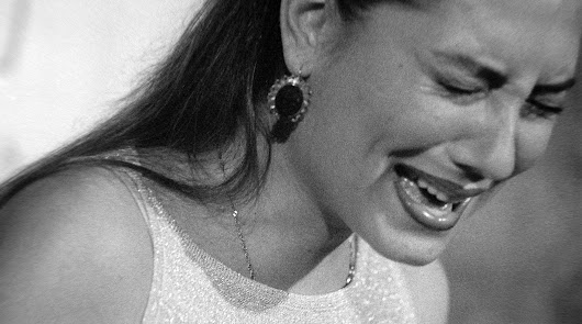 Un catálogo del alma flamenca
