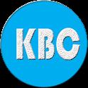 KBC icon
