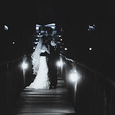 Wedding photographer Francesca Landi (landi). Photo of 15.10.2015