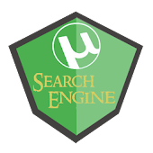 Torrents Search Engine