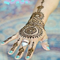 Mehndi Designs 2016 icon
