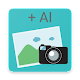 Download AI Image For PC Windows and Mac