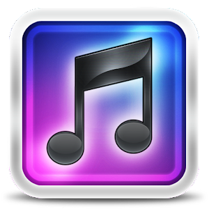 Ares Mp3 Music Player
