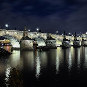 Prague 0002.jpg