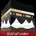 Qibla Finder icon
