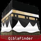 Le Détecteur de Qibla icon