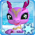 Baby Dragon.. file APK for Gaming PC/PS3/PS4 Smart TV