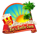 Fry's Kettle Corn icon