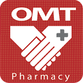 OMT Pharmacy