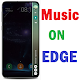 Music Player S10 S10+ Note 9 style EDGE apk