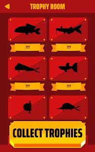 Go Fish! 14