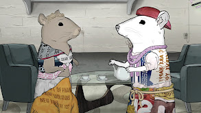 Rats. thumbnail
