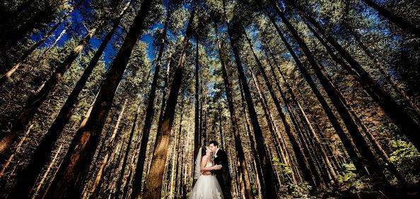 Esküvői fotós Rita Szerdahelyi (szerdahelyirita). Készítés ideje: 19.10.2017