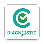Cashify Diagnostic